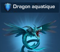 DragonAquatique