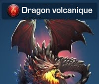 DragonVolcanique